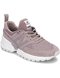 hot sale online 6f56b e3d39 New Balance Damen 574s V2 Sneaker