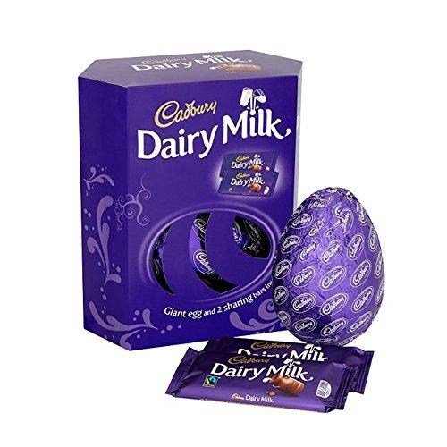 cadbury-uovo-di-pasqua-di-cioccolato-al-latte-515g