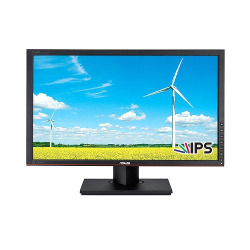 asus-pa238q-23-inch-ips-professional-monitor-1080p-pre-calibrated-display-port-hdmi-ergo-stand