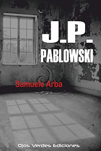 J. P. Pablowski