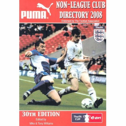 the-non-league-club-directory-2008