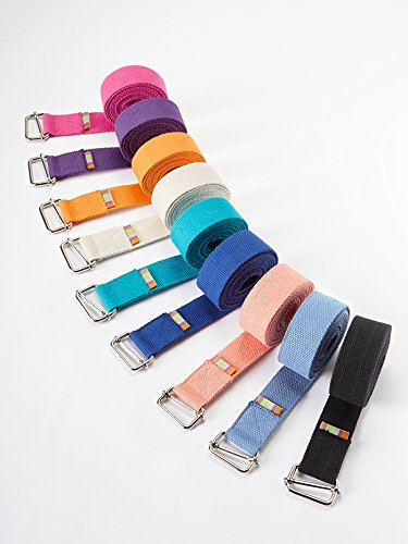 yogamatters-wide-yoga-belt-dusk-blue