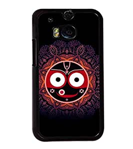 printtech South Indian God Back Case Cover for Huawei Honor 7 Enhanced Edition; Huawei Honor 7 Dual SIM with dual-SIM card slots