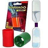 Tornado Maker - Wasserwirbel, 1 Stk