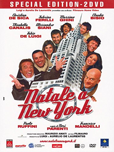 natale-a-new-york-special-edition-2-dvd