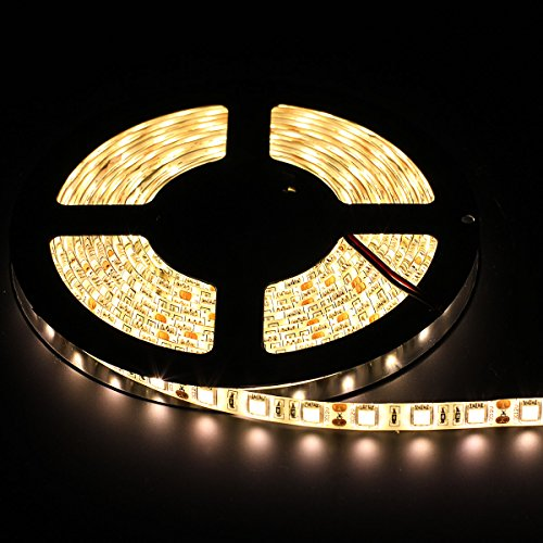 allbuymall-bandeau-lumineux-5050-led-etanche-ip65-5m-164ft-ruban-led-5050-smd-300-leds-pour-la-cuisi