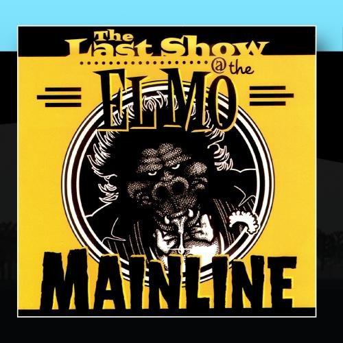 the-last-show-the-elmo