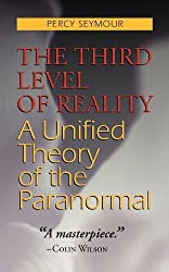 The Third Level of Reality
