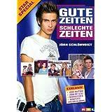 Gute Zeiten, schlechte Zeiten - Star Special: Jörn Schlönvoigt
