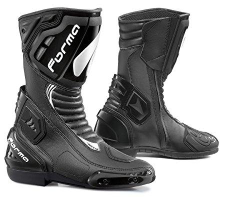 FORMA Freccia - Stivali da Moto, omologati CE