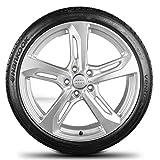 Audi 19pollici estate ruote TT TTS 8s S Line Cerchioni estate pneumatici cerchioni in alluminio Nuovo