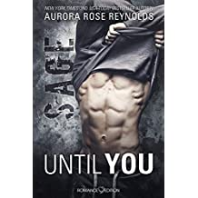 Until You: Sage