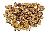 JustIngredients Tragantwurzel, Astragalus Root, 2er Pack (2 x 250 g)