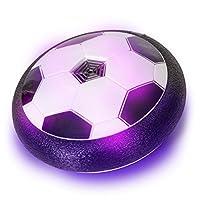 Flashing Air Football