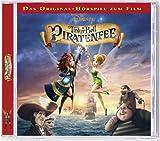 Disney Interactive Studios Fairies Bewertung und Vergleich