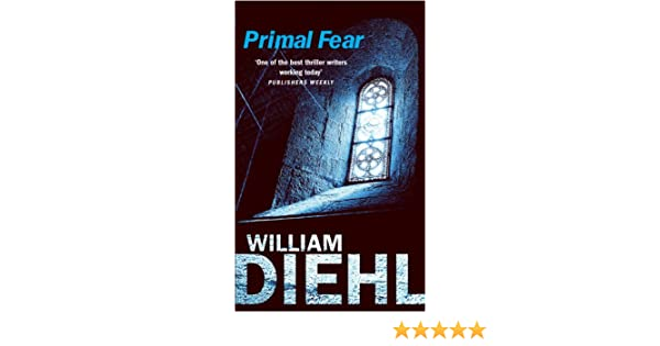 Buy primal fear book online at low prices in india primal fear buy primal fear book online at low prices in india primal fear reviews ratings amazon fandeluxe Image collections