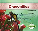 Dragonflies (Abdo Kids: Insects)