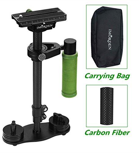 imorden-s-40c-handheld-camera-stabilizer-for-gopro-canon-sony-panasonic-dslr-camera053lbs-with-50mm-