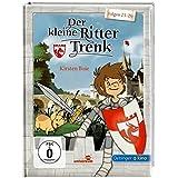 Der kleine Ritter Trenk, Folgen 19-22