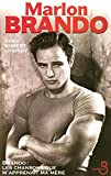 Image de Brando : les chansons que m'apprenait ma mère