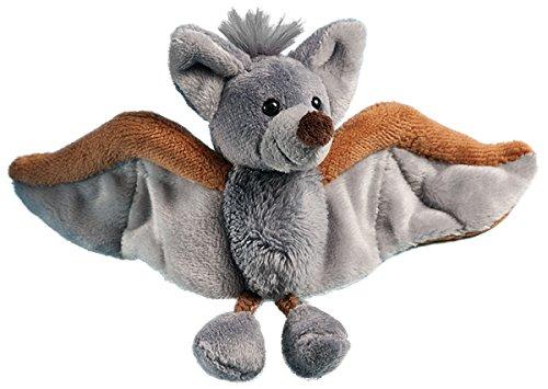 Baby Fledermaus Mobile (Schaffer 3518 Plüsch
