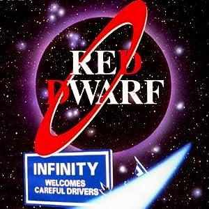 red dwarf books pdf download