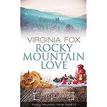 Rocky Mountain Love (Rocky Mountain Serie 17)