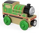 Thomas & Friends fhm17Holz Percy Motor