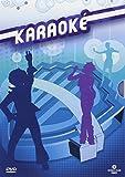 Coffret karaoké 5 DVD