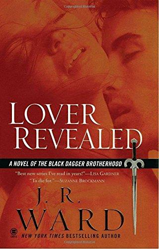 lover-revealed-a-novel-of-the-black-dagger-brotherhood