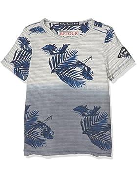 Retour Jungen T-Shirt Augustin
