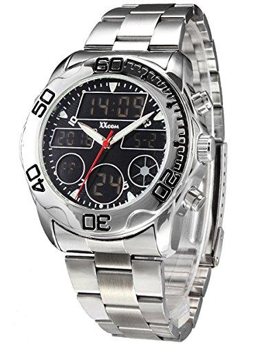 alienwork-reloj-digital-analogico-multi-funcion-lcd-retroiluminacion-metal-negro-plata-qh-6033g-02