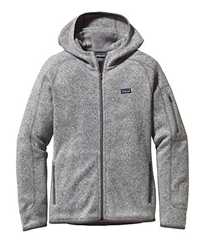 patagonia-better-sweater-hoody-jacket-women-fleecejacke-mit-kapuze