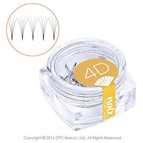 noirr-4d-lashes-premade-volume-fans-semi-permanent-individual-eyelash-extensions-c-9mm