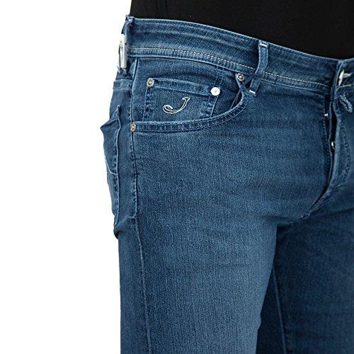Jacob Cohen J622 08786 Jeans Homme Jeans