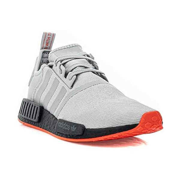 adidas NMD_r1 F35882, Sneaker a Collo Alto Uomo 4 spesavip