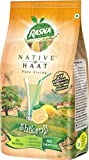 #8: Rasna Native Haat - Shikanji - 500 g Pack of 2