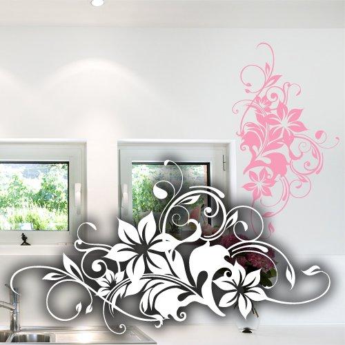 wandkings-wandtattoo-blumenschnorkel-ranke-60-x-32-cm-schwarz-erhaltlich-in-33-farben