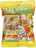 Haribo Fresh Cola