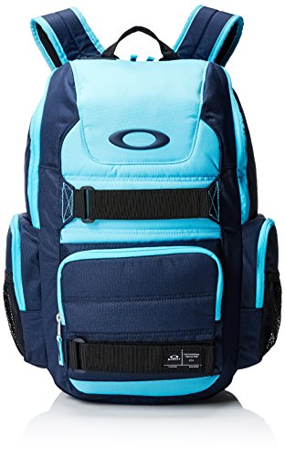 Oakley Enduro 25 Backpack - Fathom