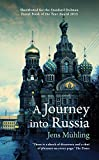Journey into Russia (Armchair Traveller)