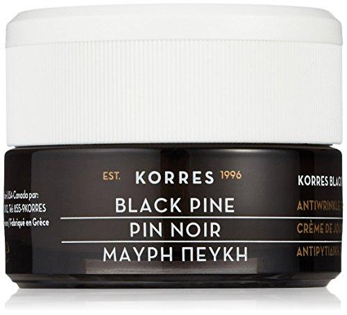 korres-crema-de-noche-reafirmante-y-antiarrugas-pino-negro