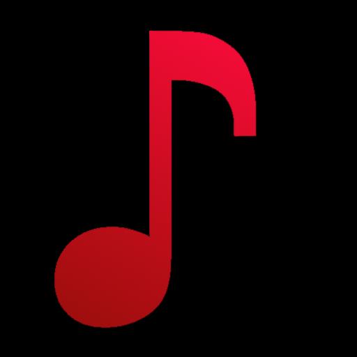 AudioPlayer Amr Mp3