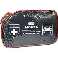 VERBANDTASCHE Monza DIN 1316 1 St preisvergleich bei billige-tabletten.eu