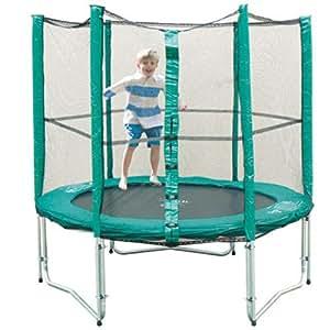 kangui ltd packrp360 outdoor game trampoline cage. Black Bedroom Furniture Sets. Home Design Ideas