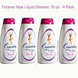 Forever New Liquid Ovacion 16 oz - by Forever New