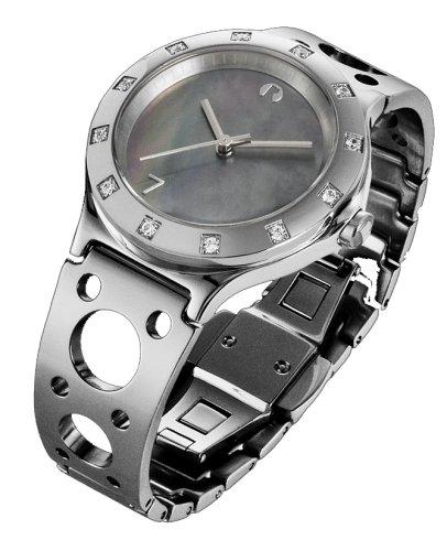 Rosendahl RS43502 - Reloj de mujer de cuarzo