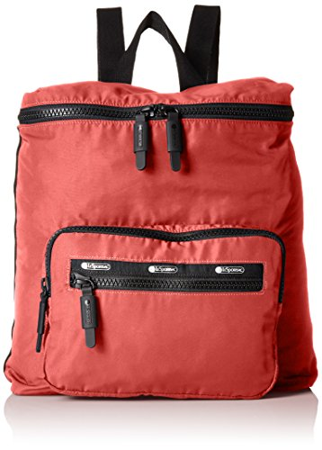 lesportsac-portable-backpack-travel-system