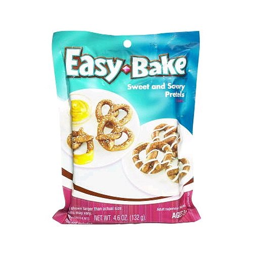 easy-bake-oven-kids-favorite-refill-mixes-sweet-and-savory-pretzels-mixes