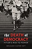 #9: The Death of Democracy